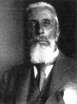 Appoyi Albert gróf