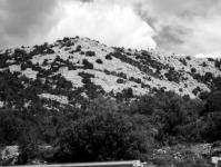 A  Velebit-hegység