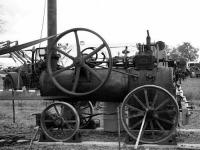 Hofherr-gőzgép