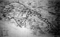 Montenegró és Albánia