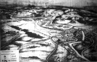 Verdun vidéke