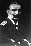 Capelle tengernagy
