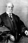 Hughes E. Charles