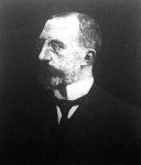 Gróf Stürgkh Károly, a meggyilkolt osztrák miniszterelnök