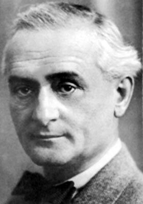 Laczkó Géza