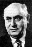 Illés Béla