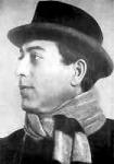 Somlyó Zoltán