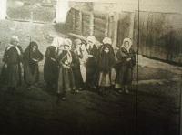 Gyermekek a háboruban