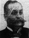 Lánczy Leó két és fél millió koronás alapítványt tett.