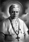 Gróf Zichy Gyula