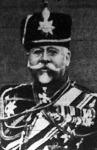 Szuchomlinov, volt orosz hadügyminiszter