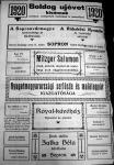 BUÉK 1920