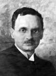 Sík Sándor piarista pap költő