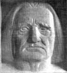 Beck Ö Fülöp : Liszt Ferenc