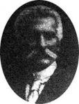 Sonnio olasz miniszterelnök
