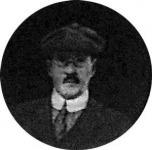 Gerard W. Jamest, az USA berlini nagykövetét kiutasították Németországból
