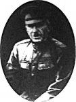 Woods tábornol, az Egyesült Államok hadseregének főparancsnoka