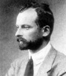 Esterházy Móric