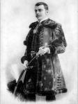 Bárczy István