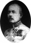 Boroevics Szvetozár