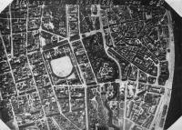 Riga légifelvétele