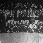 A 12. háborús osztrák-magyar