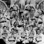 A new york-i baseball csapat