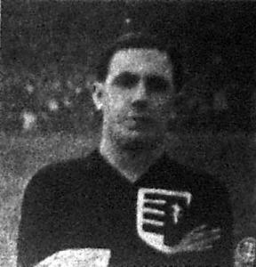 Kertész Vilmos (Kertész II.)