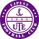 UTE logo