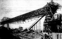 A világ legnagyobb vasúti rakodóhidja