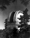 Mount-Wilson-i obszervatórium