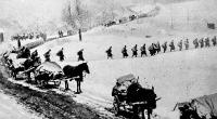 Montenegro háborús tele (1916)