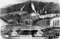 A zay-ugróczi posztógyár legrégebbi gyáraink egyike