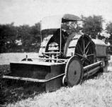 Talajművelő gépekkel fokozható a termelés
