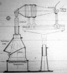 A Zeiss-féle fényképező kaleidograph