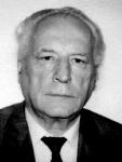Toró Tibor fizikus