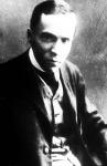 Juhász Gyula