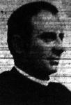 Hock János képviselő