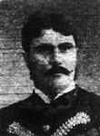 Lovászy Márton kultuszminiszter