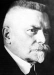 Karl Kramarz