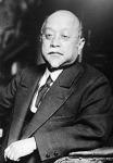 Motono, japán külügyminiszter