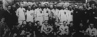 Magyarország - Svájc 2-1