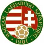 MLSZ logo