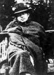 Ady Endre 1918 őszén