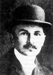 Lovik Károly