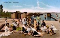 Balatoni nyár