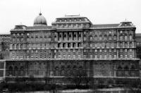 Széchenyi Könyvtár