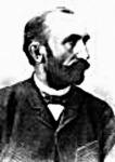 Tolnai Lajos