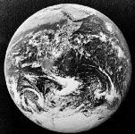 A földbolygó