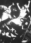 Böcklin festménye a háború borzalmairól